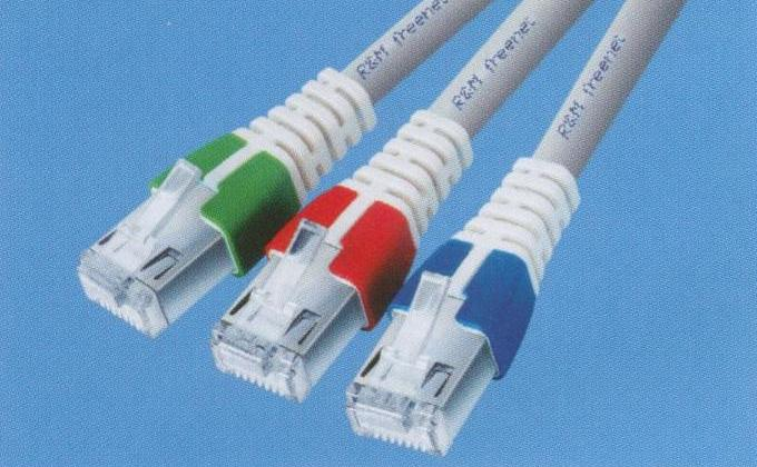 Продам литые патчкорды RJ45. Сетевой Ethernet RJ45 модуль ENC28J60 HanRun